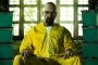 Bryan Cranston Would Love to Join 'Breaking Bad' Spin-Off 'Better Call Saul'