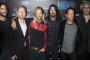 Foo Fighters Call Off 25th Anniversary Tour