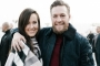 Conor McGregor Engaged to Baby Mama Dee Devlin