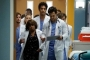 'Grey's Anatomy' Will Be Set 'a Month and a Half' Into Covid-19 Pandemic for New Season