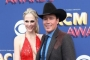 Clay Walker and Wife Expecting Baby Boy