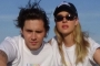 Brooklyn Beckham and Nicola Peltz Spark Wedding Rumors With Pic of Gold Band