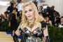 Madonna Hints at Secret Film Project With Diablo Cody