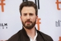 Chris Evans Gets Candid About Real Reason Why He Won't Go Into Politics
