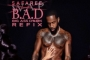 Safaree Samuels Unveils 'WAP' Remix Called 'BAD' and Twitter Can't Stop Ridiculing Him