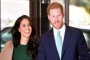 Report: Prince Harry and Meghan Markle Buy Home in Santa Barbara