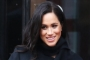 Meghan Markle to Break Royal Tradition to Vote in 2020 U.S. Presidential Election