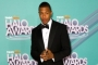 Report: Nick Cannon to Sue ViacomCBS Following His Firing