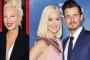 Sia Gets Candid About Katy Perry's 'Real Breakdown' After Split From Orlando Bloom