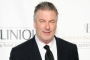 Alec Baldwin Demands Pennsylvania's Governor to Charge Dillan the Bear's Abusers