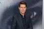 Tom Cruise Refuses to Run Alongside Co-Stars in His Movies