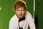 Ed Sheeran's Name Used in Fake Testimonial to Lure Victims Into Online Investment Scam