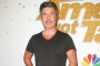 Simon Cowell Plans to Film 'Britain's Got Talent' Special After Breaking Back in Bike Accident