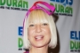 Sia Unapologetic for Using Toilet During On-Air Radio Interview