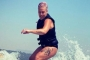 Pink Grateful God Gave Her 'Thunder Thighs' - See the Empowering Post