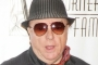 Van Morrison Worries Fans With Call to Fight COVID-19 'Pseudo-Science'