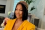 Garcelle Beauvais 'Thrilled' to Join 'The Real' as Co-Host