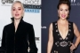 Rose McGowan Claims Alyssa Milano Blocks Her on Twitter Following Toxic Behavior Accusations