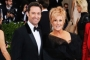 Hugh Jackman's Wife 'Pummelled by Anti-Adoption People'
