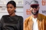 Candace Owens Shades LeBron James as She Defends Police Over Jacob Blake Shooting