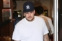 Rob Kardashian Is 'Casually Dating' While Working on 'His Fitness' and Body