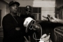Public Enemy Signed to Def Jam for New Album