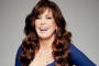 Marie Osmond Bids 'The Talk' Adieu After Only One Season