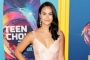 Camila Mendes Goes Instagram Official With New Beau Before Starting Long Distance Relationship
