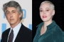 Alexander Payne Denies Grooming and Having Sex With Rose McGowan When She's 15