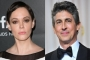 Rose McGowan Makes It Her Mission to Destroy Alexander Payne After He Denies Underage Sex Claims