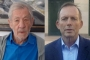 Ian McKellen Adds Name to LGBTQ Campaign Against Tony Abbott's Appointment as Trade Envoy