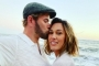 Kellan Lutz 'Excited' Over Wife's Pregnancy Months After Devastating Miscarriage