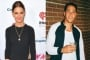 Katie Holmes Sparks Romance Rumors With Chef Emilio Vitolo After NYC Date