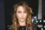Paris Jackson Spotted Out With Mystery Guy After Gabriel Glenn Split