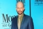 Jon Cryer Engaged in Twitter War With Republican Politician