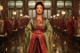 Ming-Na Wen Lets Slips Which 'Mulan' Role She Had to Give Up Due to 'Agents of S.H.I.E.L.D.'