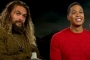 Jason Momoa Stands With Ray Fisher Amid His Allegations Against Joss Whedon