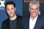 Jack Huston Confesses Danny Huston Convinced Him to Take Plantation Owner Role in 'Antebellum'