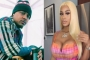 Bow Wow 'Punched' Pregnant Kiyomi Leslie in the Stomach, Threatened Her in Leaked Audio