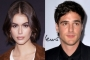 This Is Why Kaia Gerber 'Doesn't Want to Be Exclusive' With Jacob Elordi