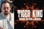 Nicolas Cage's 'Tiger King' Gets Picked Up by Amazon Prime