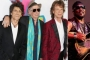 Rolling Stones Stars Pay Tribute to Late Toots Hibbert