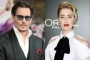 Johnny Depp's Defamation Trial Against Amber Heard Pushed Back Due to Covid-19