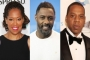 Regina King Joins Idris Elba for All-Black Western Movie Co-Produced by Jay-Z
