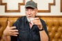 Richard Thompson to Play 'Bloody Noses' EP During New Livestream Series