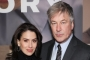 Alec Baldwin Showers Wife With Adoration for Standing Up to Mom-Shamers