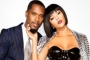 LeToya Luckett 'Overjoyed' With 2nd Child's Arrival After Husband's Cheating Drama