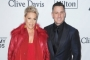 Pink on Her Marriage to Carey Hart: It's 'Awful, Wonderful, Comfort and Rage'