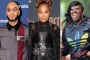 Swizz Beatz Dragged for Alluding Janet Jackson Isn't On Par With Missy Elliott for 'Verzuz'