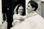 'Downton Abbey' Star Jessica Brown Findlay Gets Married